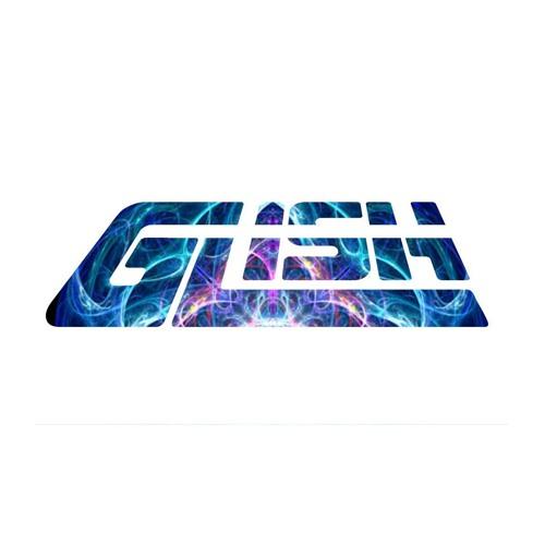 glish's avatar