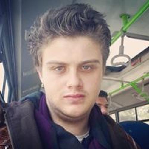 Atahan Turan's avatar