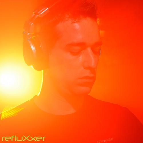 refluXxer's avatar