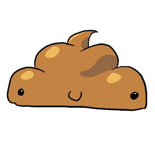RedyyChuu's avatar