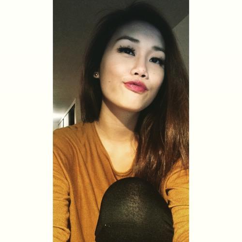 kchiuuu's avatar