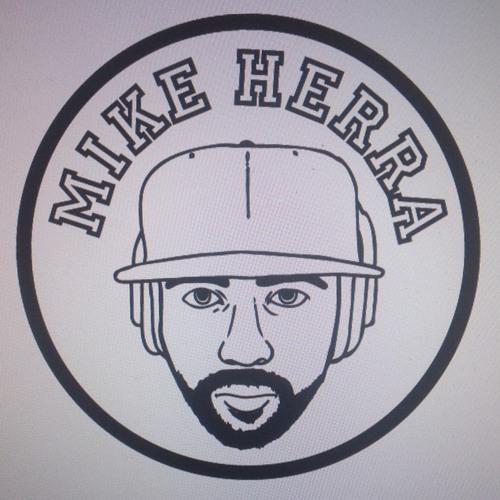 Mike Herra's avatar