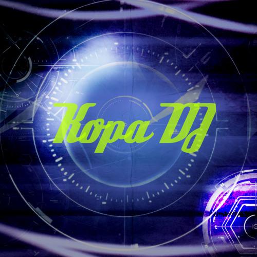 KOPA DJ's avatar