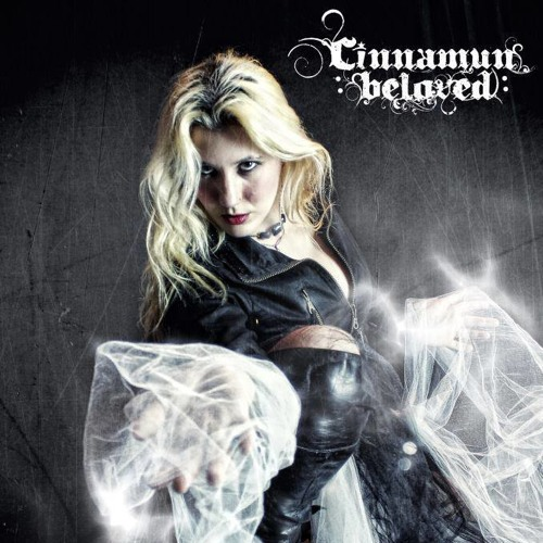 Cinnamun Beloved's avatar