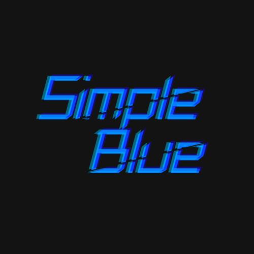 Simple Blue's avatar