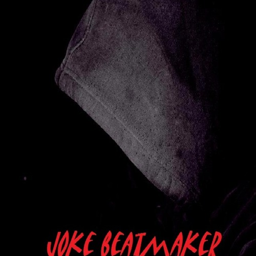 jOke beatmaker's avatar