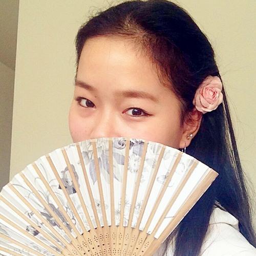luo-lu-3344's avatar