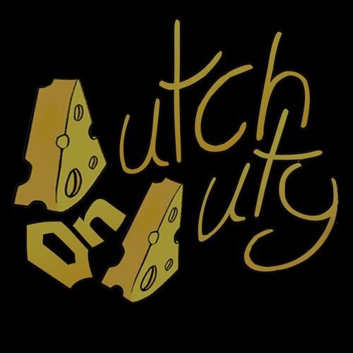 DutchOnDuty Music's avatar
