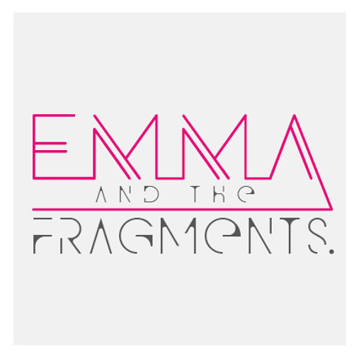 Emma and the Fragments's avatar