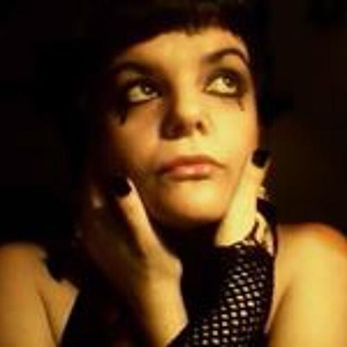 Delia Morrigan's avatar