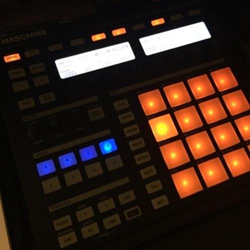 NTL muzik's avatar