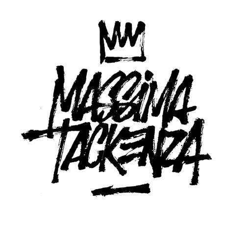 Massima Tackenza's avatar