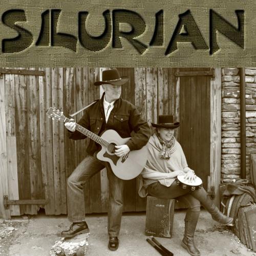 Silurian's avatar
