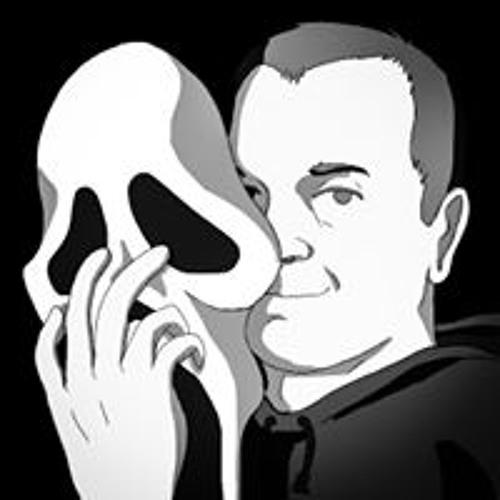 Oscar Luis Abreu da Silva's avatar