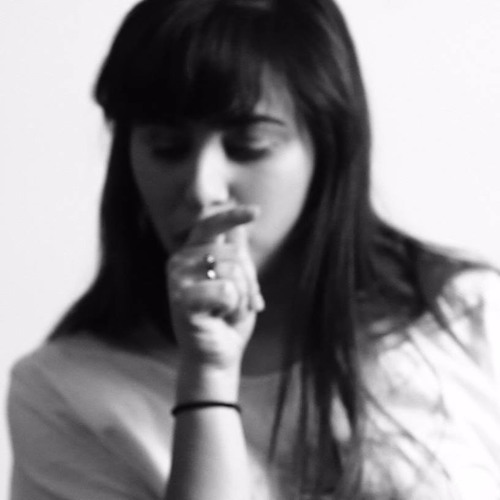 Jeannette Hanna's avatar
