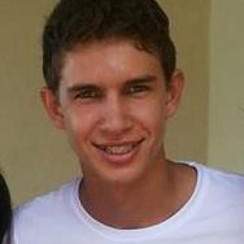 Bruno Alves's avatar