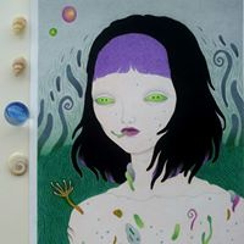 Ines Jakovljević's avatar