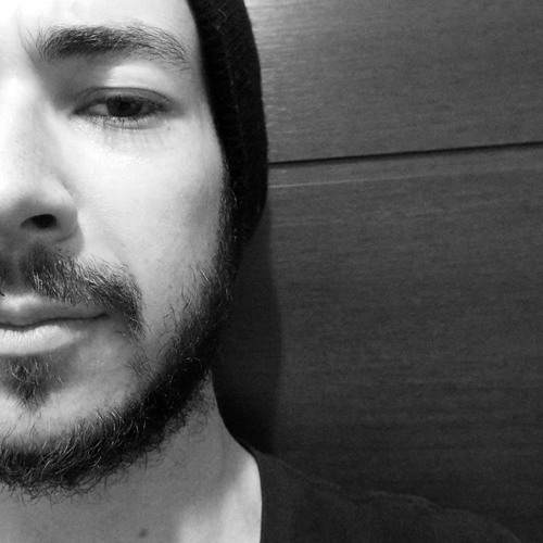 Paulo Furtado 5's avatar