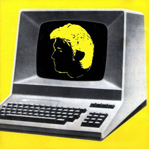 JMD1200's avatar