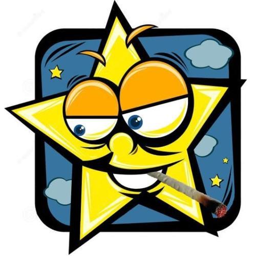 Starr Child's avatar