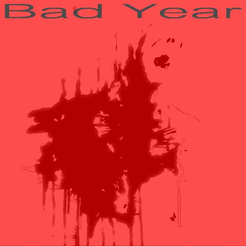 Bad Year's avatar