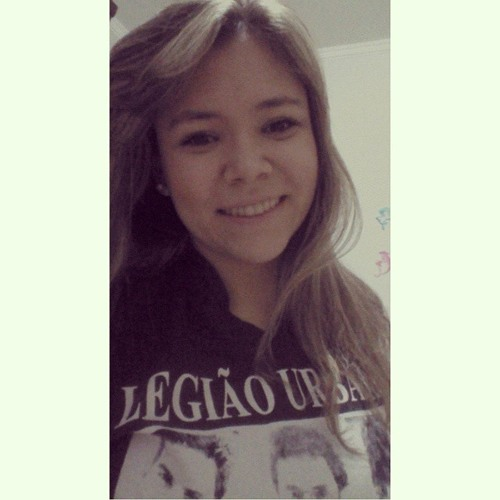 Priscila Coli's avatar