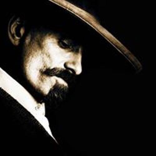 Carl Lutzow's avatar