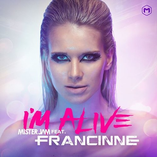 FrancinneOficial's avatar