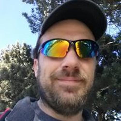 Chad Espinola's avatar