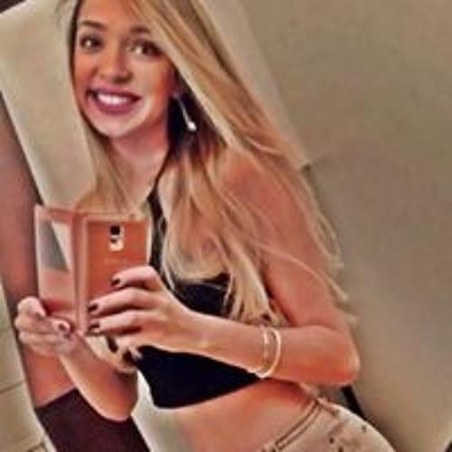Nicole Nogueira's avatar