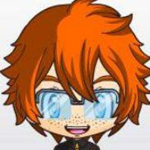 Mathew Reed's avatar