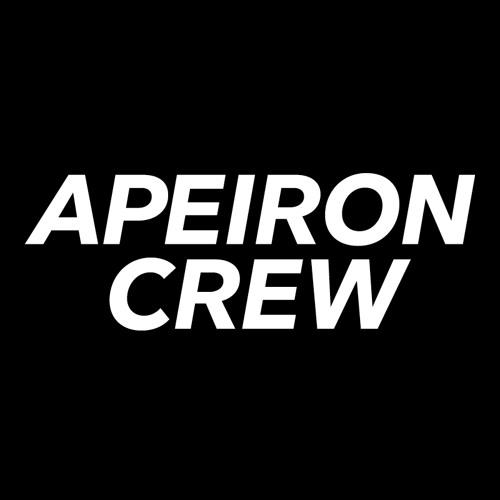 Apeiron Crew's avatar