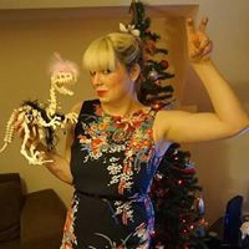 Lynsey Munn's avatar