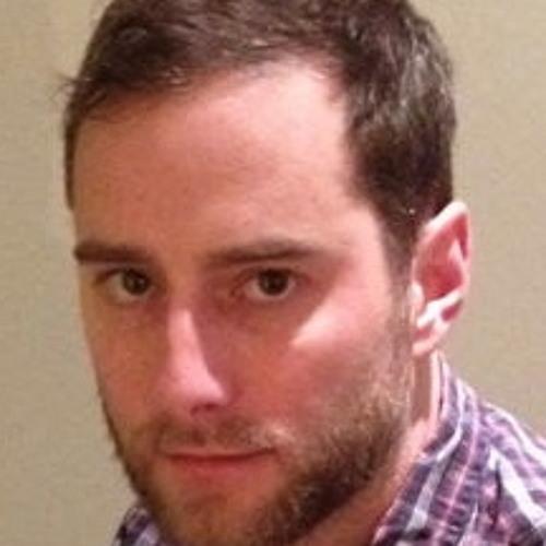 johndownstoronto's avatar