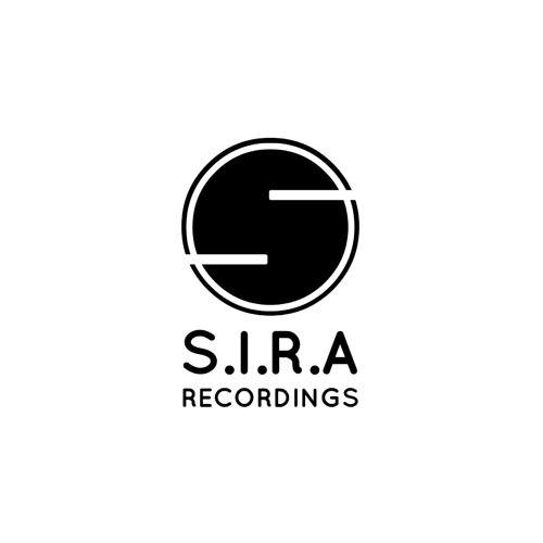 S.I.R.A Recordings's avatar