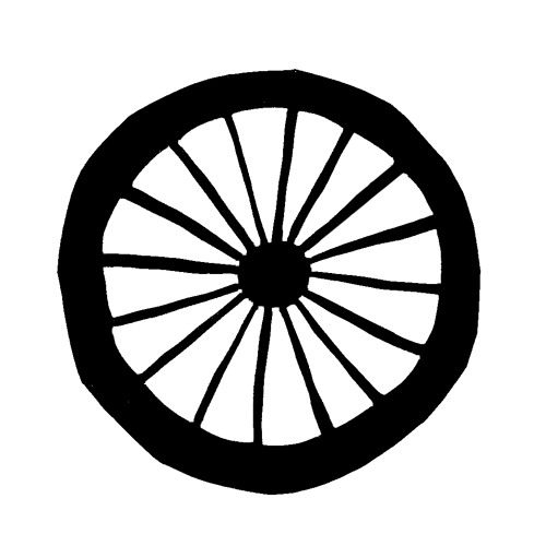 esPASces POSSIBLES ?'s avatar