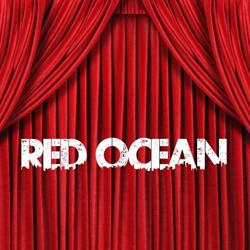 Red Ocean's avatar