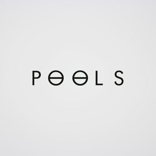pools's avatar