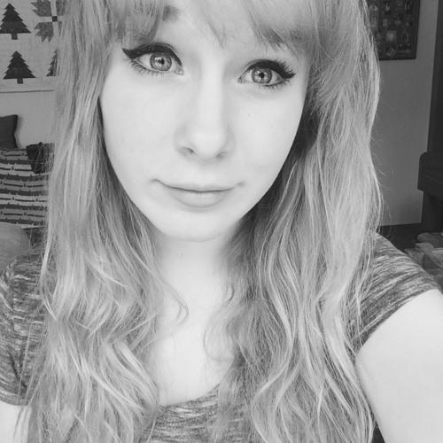 Rebecca Pluth's avatar