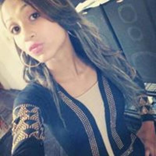 Taynara Santos's avatar