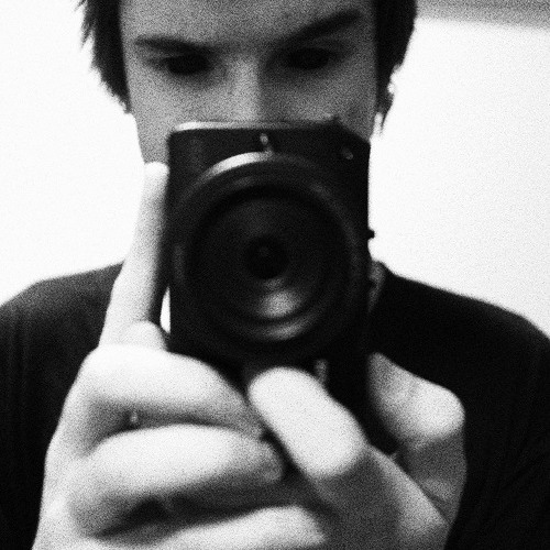 I Am Croatoan's avatar