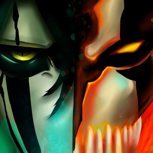 goliath's avatar