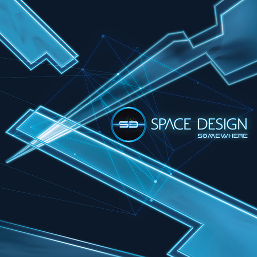 Space Design's avatar