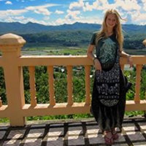 Krista Marble's avatar