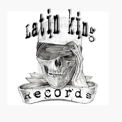 Latin King Records's avatar
