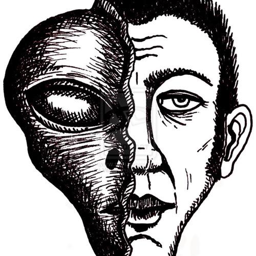 OVERVIEWEFFECT's avatar