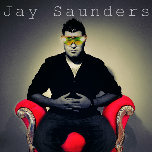 Jay  Saunders's avatar