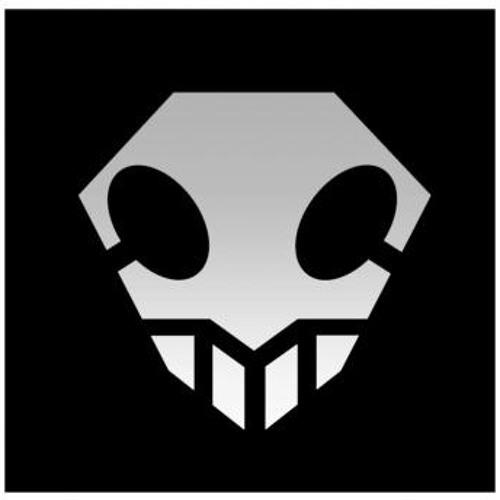 Samyr Portillo's avatar