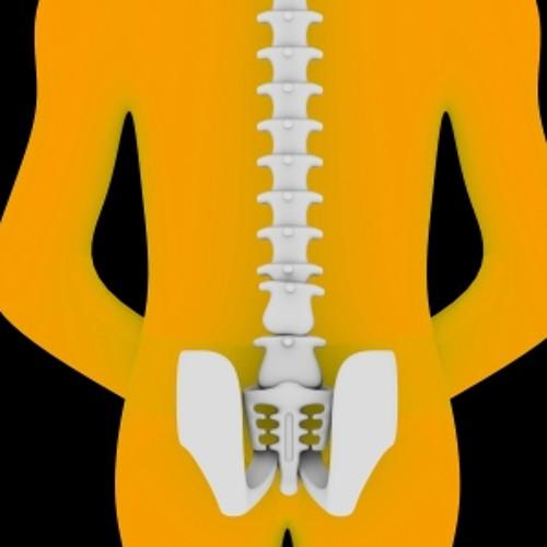 chiropractormd's avatar