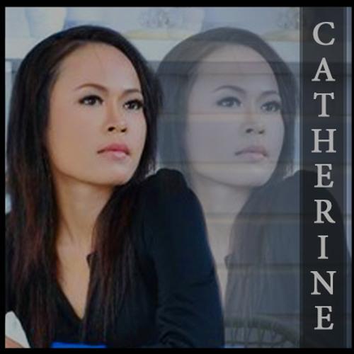 CATHERINE PELEALU's avatar